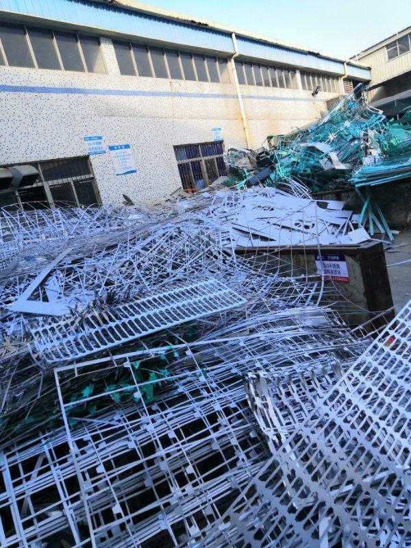 深圳沙头角废铜ysb248易胜博手机版、废品ysb248易胜博手机版废铜边料
