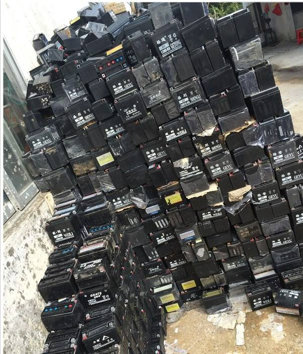 深圳沙井废品ysb248易胜博手机版、废品ysb248易胜博手机版公司