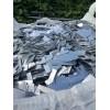 寶安廢不銹鋼回收、專業回收316不銹鋼邊角料