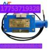 GWD100溫度傳感器皮帶綜合保護裝置用