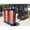 廣州蘿崗區油式變壓器回收-價格很高