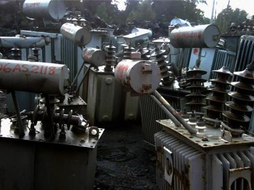 肇慶高要配電柜回收-現金回收