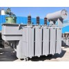 中山市三乡镇平岚东村报废变压器回收 S11变压器回收专业回收