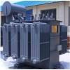 东莞市大朗镇松柏朗村发电厂变压器回收 绝缘变压器回收专业回收