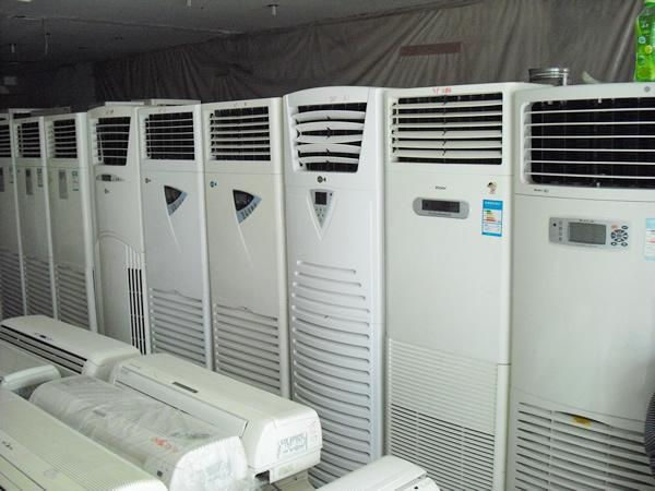 合肥空调ysb248易胜博手机版 壁挂机,柜机,吸顶机,空调