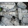 福田廢鋅回收 福田鋅合金回收招標