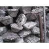 寶安廢錫回收公司\松崗廢錫渣回收站