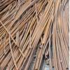 虎門廢舊鋼材回收中心大量收購舊鋼筋工字鋼價格咨詢找億順報價