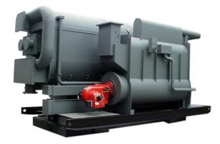 北京专业团队拆除溴化锂空调制冷机组回收公司