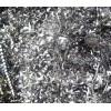 增城仙村工業廢鐵回收今日報價,仙村廢鋁合金回收找億順