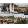 廣州機械設備回收