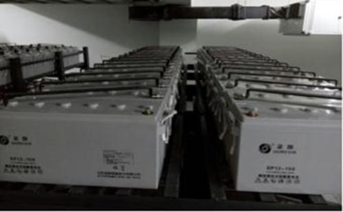 佛山三水区松下免维护铅酸电池收购价格多少