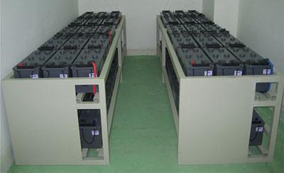 番禺区南村ysb248易胜博手机版免维护铅酸蓄电池多少一组