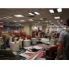 廣州辦公家具回收,辦公電器回收