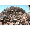 大岭山旧机械旧钢材ysb248易胜博手机版来电亿顺金属废品回