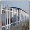 PVC草坪欄桿-成都優美雅塑鋼PVC廠家