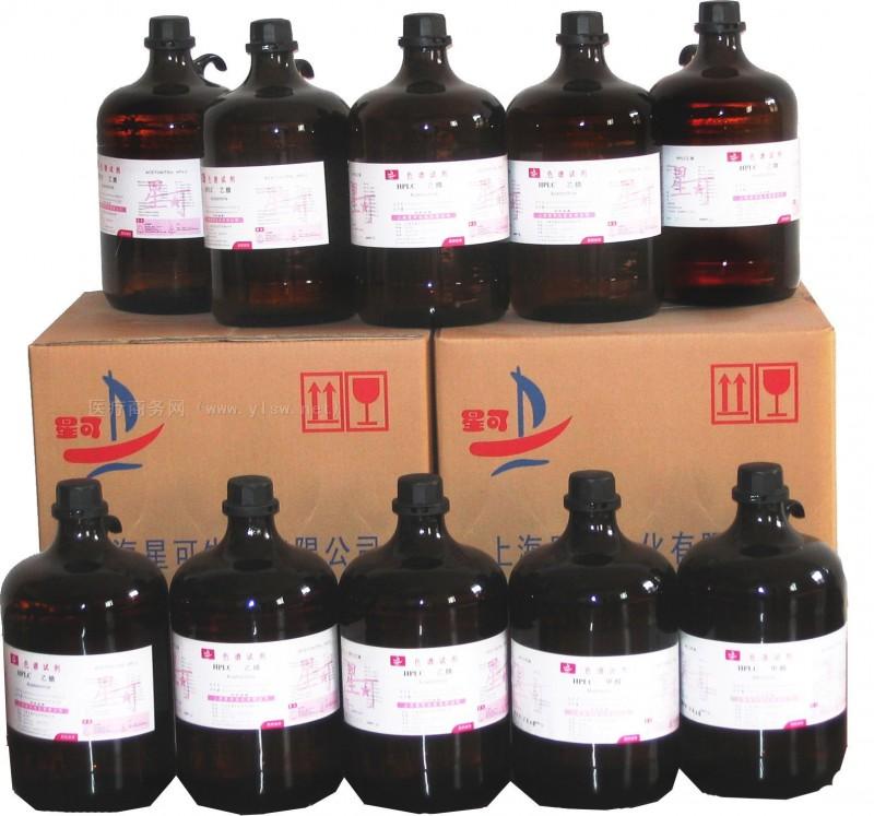 北京化学试剂回收公司专业过期化学试剂焚烧