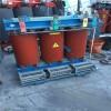 石家莊干式變壓器回收公司專業回收各種干式變壓器