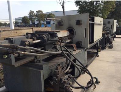 黄江工厂闲置废旧机械ysb248易胜博手机版找运发公司