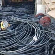 河源回收電纜公司 河源回收舊電纜