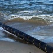 河源廢舊電纜回收 河源電纜回收 河源舊電纜回收