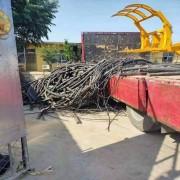 河源電纜線回收 河源電纜回收 河源舊電纜回收
