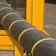 河源市電纜回收公司 河源市舊電纜回收