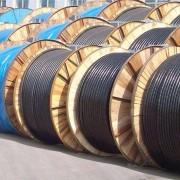 河源市舊電纜回收公司 河源市電纜回收公司