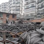 河源市舊電纜回收 河源市電纜回收 河源市電纜回收公司
