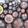深圳废电缆回收多少 龙华废电缆线回收价格