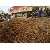石家庄专业回收钢筋回收废钢筋回收废钢筋头
