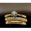 成都秋霞在线观看秋钻戒典当回收,钻石戒指回收,优质估价水平