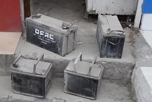 石家庄铅酸蓄电池ysb248易胜博手机版公司一块铅酸蓄电池ysb248易胜博手机版价格
