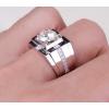 成都典当回收钻石耳钉,黄铂金耳钉,回收专卖模式