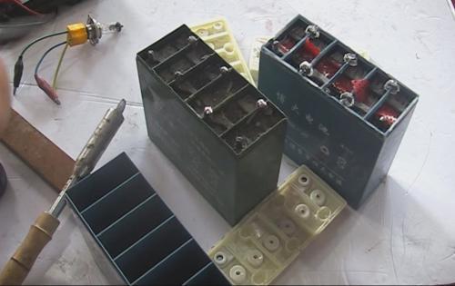 河北汽车锂电池ysb248易胜博手机版再利用近期汽车锂电池ysb248易胜博手机版价格