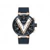 成都LV手表典当回收,二手LV手表,专业让您放心