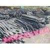 兰州新区废铁回收-兰州废旧金属回收公司