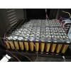 石家莊鋰電池回收,石家莊汽車鋰電池回收,18650鋰電池回收