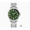 成都典當回收漢米爾頓手表,二手回收,