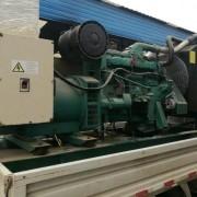 清遠舊發電機回收 清遠發電機回收 清遠廢舊發電機回收