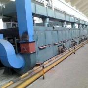 廣州電鍍設備回收 廣州電鍍廠設備回收