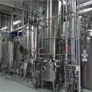 廣州電鍍設備回收公司 廣州電鍍廠設備回收公司