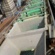 廣州回收電鍍設備公司 廣州回收電鍍廠設備公司