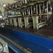 東莞電鍍設備回收 東莞電鍍廠設備回收 東莞電鍍設備回收公司