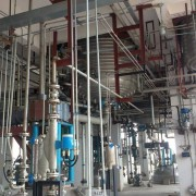 東莞回收電鍍設備公司 東莞回收電鍍廠設備公司