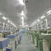佛山電鍍設備回收 佛山電鍍設備回收公司 佛山電鍍流水線回收 佛山電鍍廠設備回收