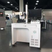東莞電鍍設備回收 東莞電鍍設備回收公司