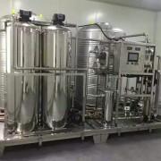 佛山電鍍設備回收公司 佛山電鍍設備回收 佛山電鍍廠設備回收公司