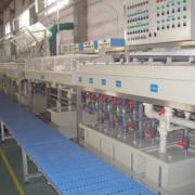 中山電鍍設備回收 中山電鍍設備回收公司 中山電鍍廠設備回收公司