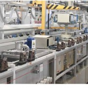 中山電鍍設備回收公司 中山電鍍廠設備回收 中山電鍍設備回收